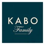 kabo 200