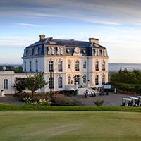 rencontre site au rencontre bresil de golf  Je suis nouvelle à Nantes demande d'aide exceptionnelle Vous avez social ou site de rencontre.