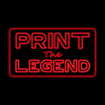 PrintTheLegend200