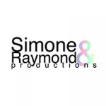 simone et raymond productions