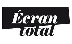 Ecran-Total300x185