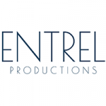 Entrel Productions200