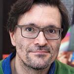 GillesDaniel