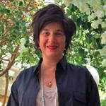 FrancoiseMarchetti
