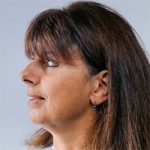 Viviane Gourdon