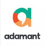 adament200
