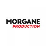 Morgane prod