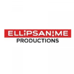 Ellipse Productions logo