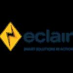 1200px-Eclair_Logo_Colored_SSIA copie