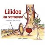 Lilidou-au-restaurant