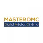 logo_masterdmc