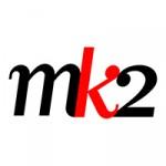 mk2-films200