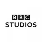 new-bbc-studios-news-icon