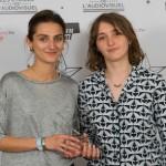 Prix Daniel Sabatier