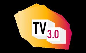 TV3.0-300x185