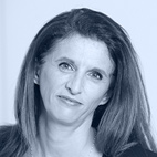Sophie Perez Costanzo
